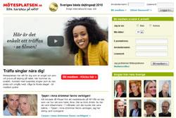 mötesplatsen recension Malmö